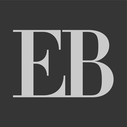 EBcult's avatar