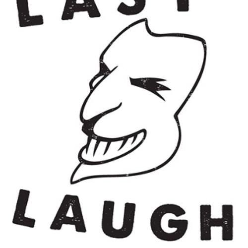 lastlaughrecords's avatar