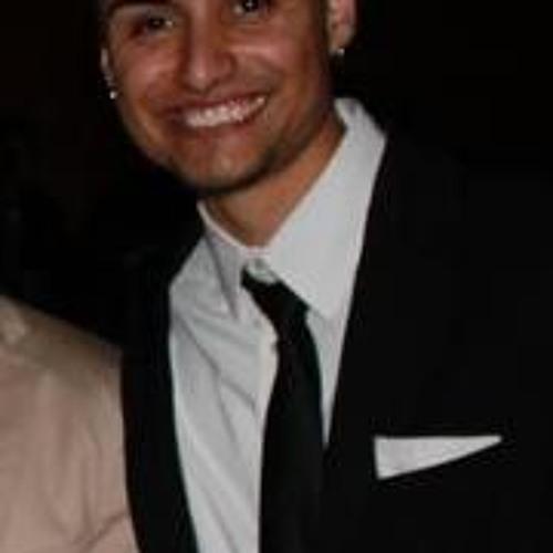 Erwin Rodriguez 2's avatar