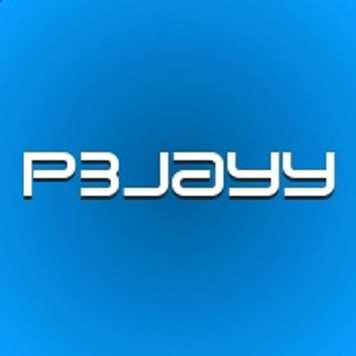 P3Jayy's avatar