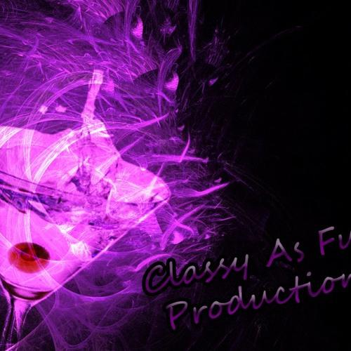 classy.as.fuckProductions's avatar