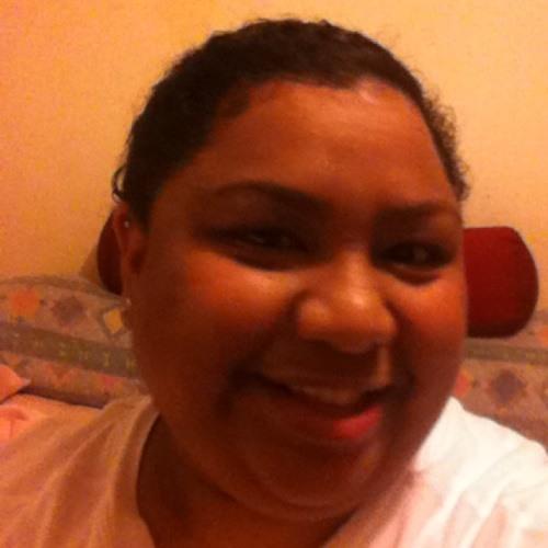 Kebs's avatar