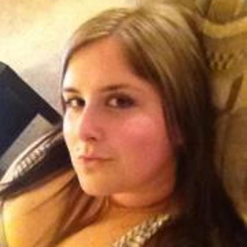 queenb135's avatar