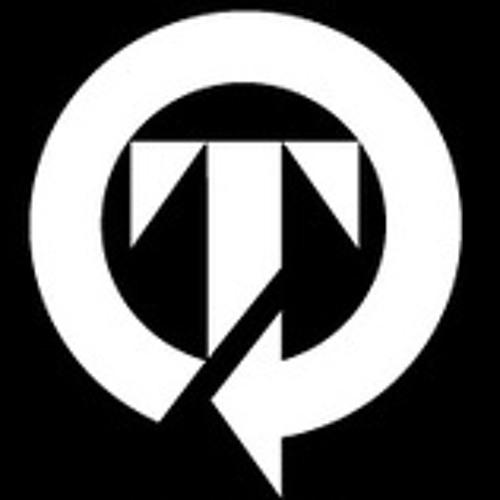 DJTimex's avatar