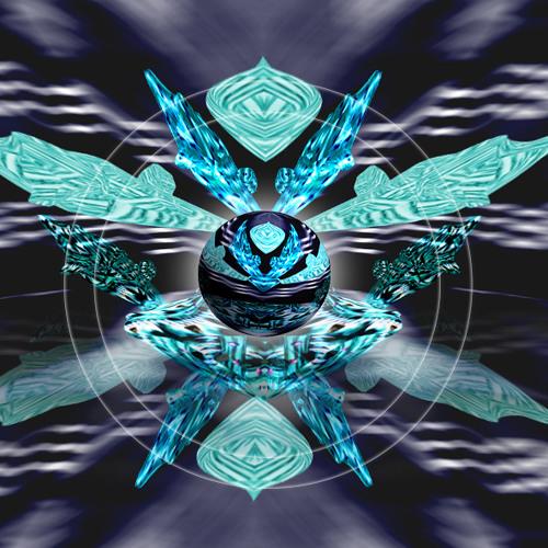 LizzleGuy's avatar