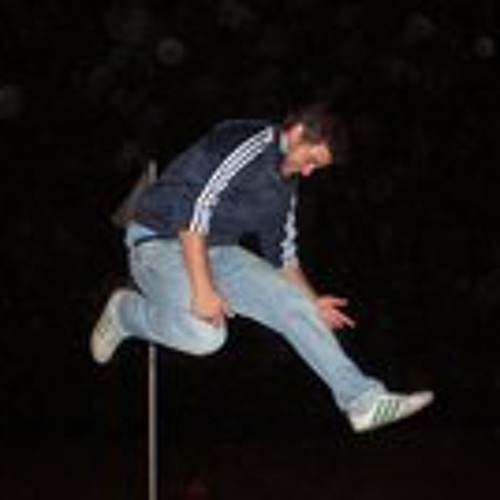 Matias Ignacio Gutierrez's avatar