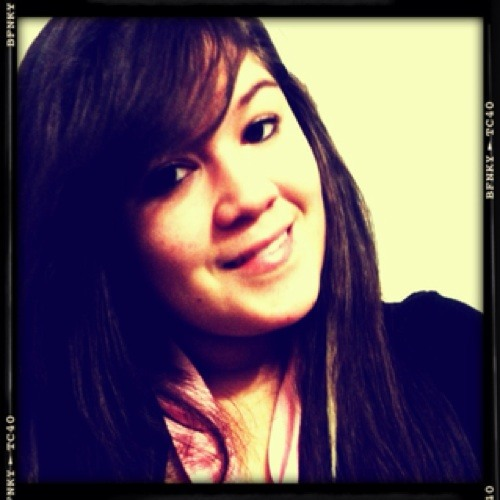 Briannah Brown's avatar