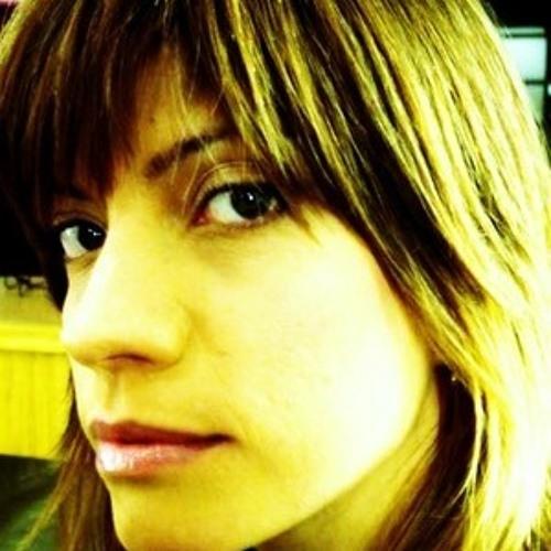 Sandra Flower's avatar