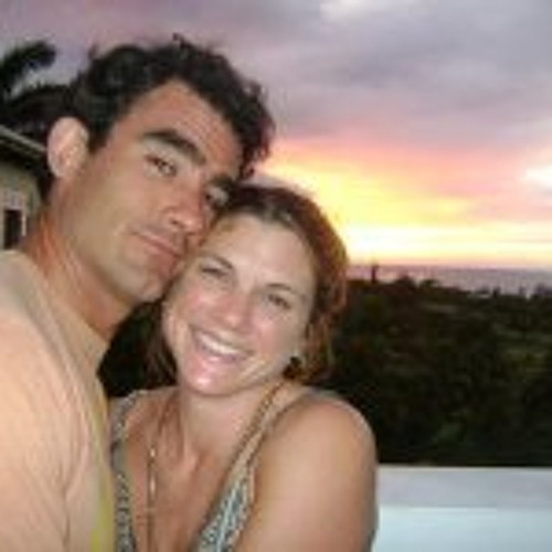 Jason Shulman's avatar