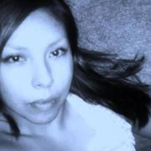 LocaMtz's avatar