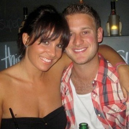Darren Jacobs's avatar
