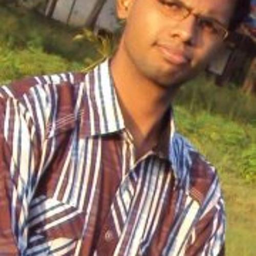 Lathangi