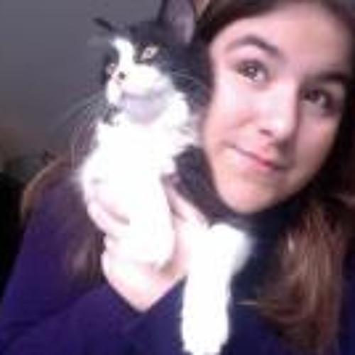 Trish Cleveland's avatar