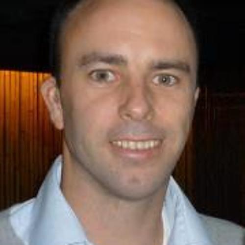 David Embelton's avatar