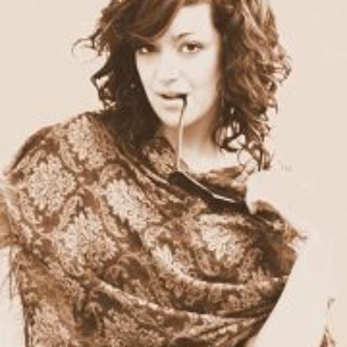 Ruby_Leigh's avatar
