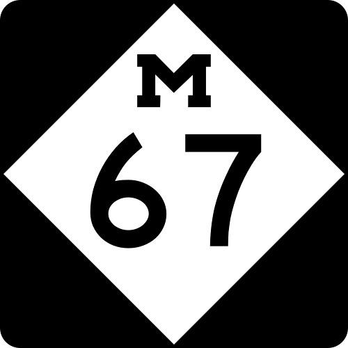 M67's avatar