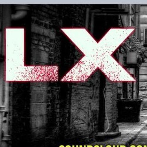 LX!'s avatar
