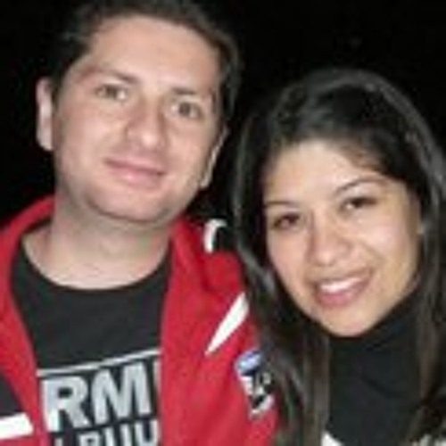Juan Jose Barreda's avatar