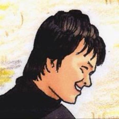 Tada's avatar