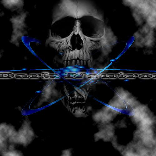 Dark neutron's avatar