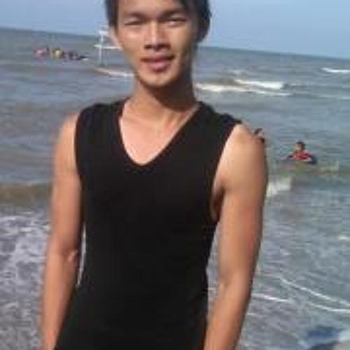 Jim'z He Xeon's avatar
