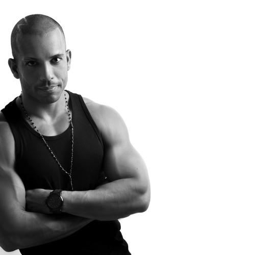 DJ Sharshar's avatar