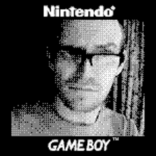DJBeardy's avatar