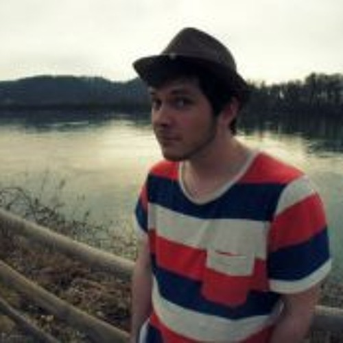 facepalm's avatar