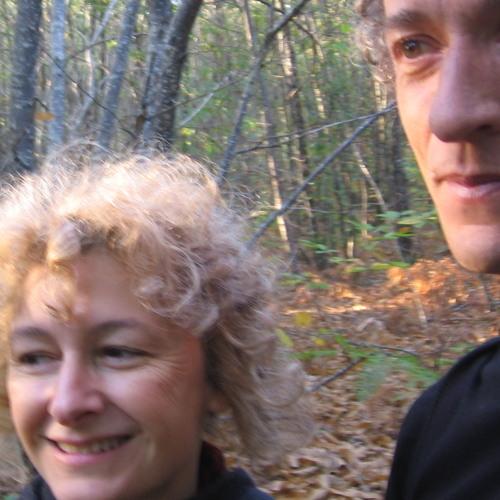 duo clazz's avatar