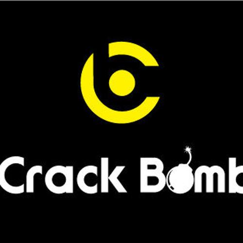Crack Bomb's avatar