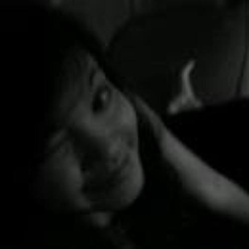 Maria Sandi's avatar