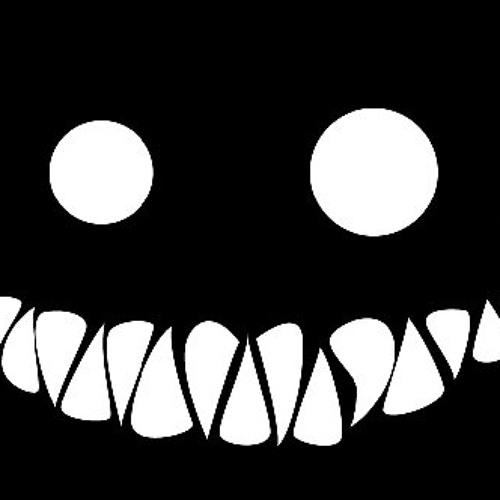 InsaneCat2's avatar