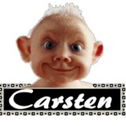 Carsten Gießelmann's avatar