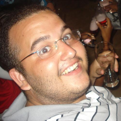 Brunomz's avatar
