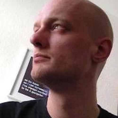 Alfons Scholing's avatar