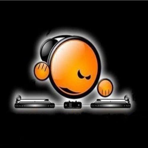 RooseMarin (Swayze)'s avatar