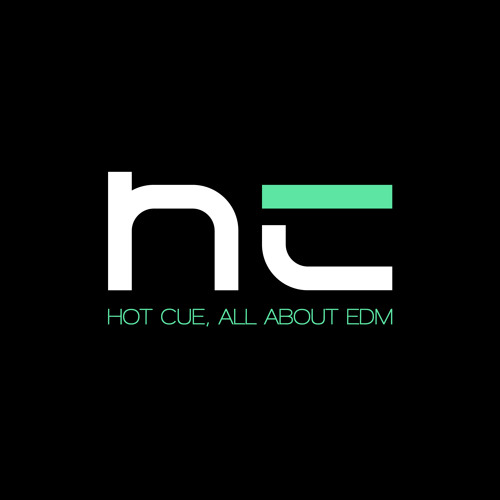 Hot Cue's avatar