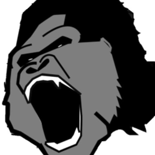 Dichterdschungel's avatar