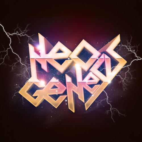 Neo Genesis (LA)'s avatar