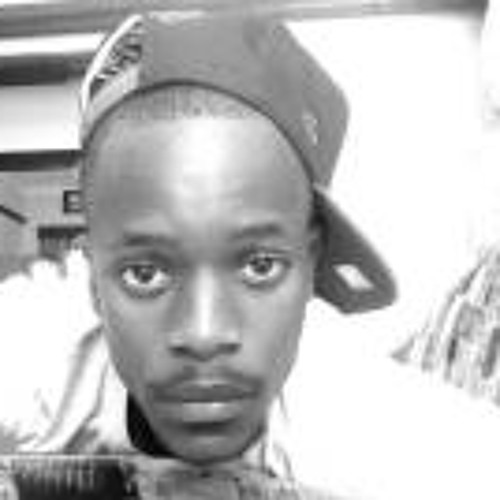 Julius 'juluga' Bita's avatar