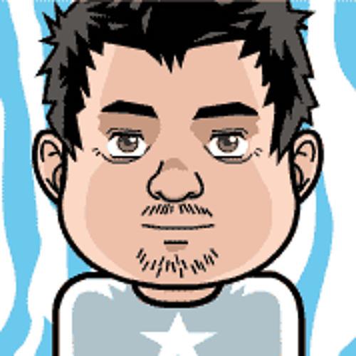asselheinz's avatar