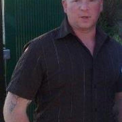 Mick Meadowcroft's avatar