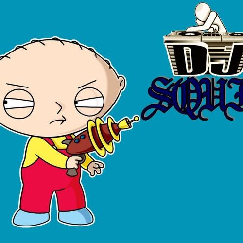 SQUID_08's avatar
