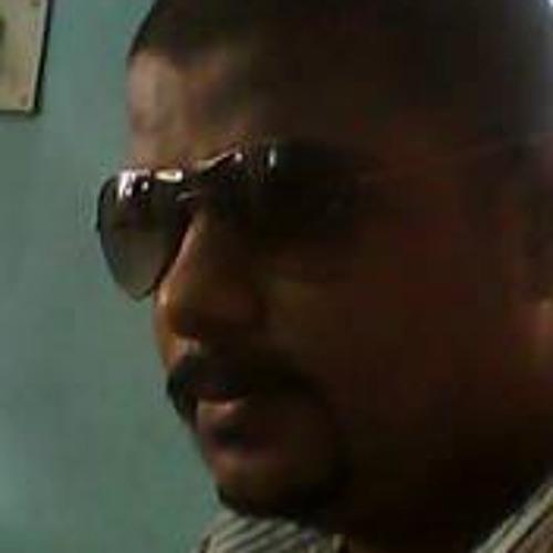 singam's avatar