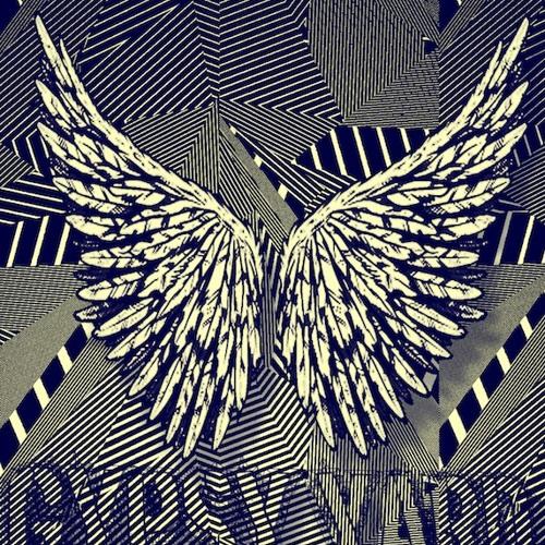 Gypsy Yard's avatar