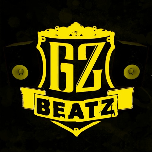 GZ BeatZ's avatar