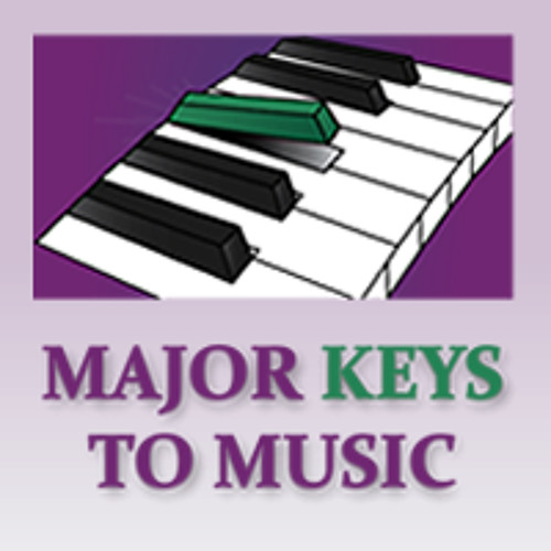 majorkeystomusic's avatar