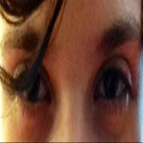 carol arbex's avatar