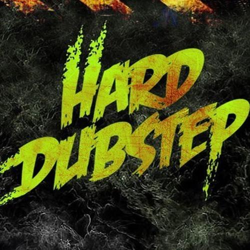 Hard Dubstep's avatar
