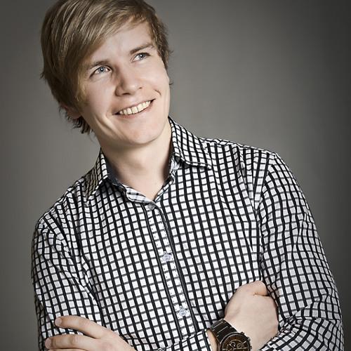 Viljar Saare's avatar